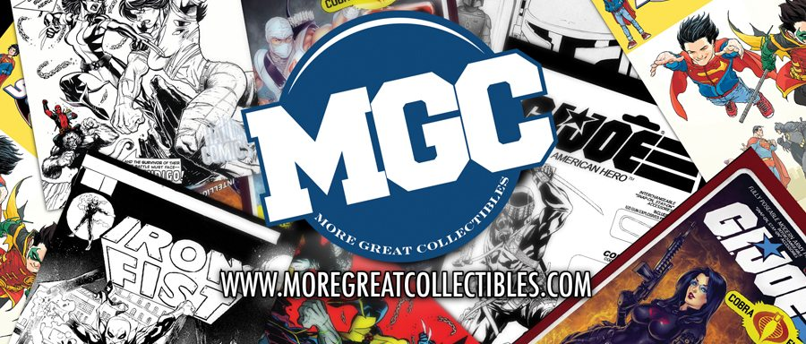 MGC Variants